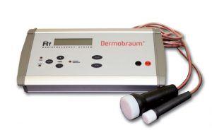 máquina Dermobraum
