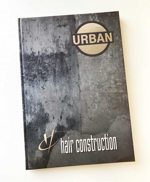 Programa Urban